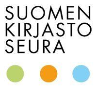 jalasjärven kirjasto facebook